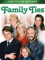 familyties-dvd