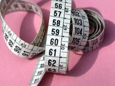 Los riesgos de realizar una dieta de adelgazamiento sin practicar deporte