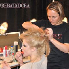 Foto 12 de 24 de la galería maquillaje-de-pasarela-toni-francesc-en-la-semana-de-la-moda-de-nueva-york-2 en Trendencias Belleza