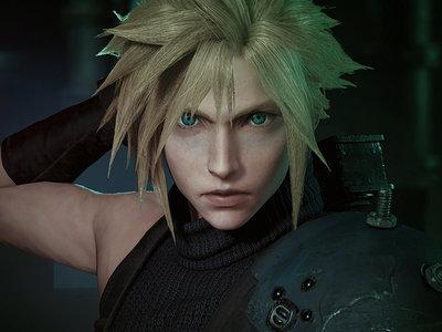 Final Fantasy VII Remake: el equipo de desarrollo amplía su plantilla y este es el mensaje de su director