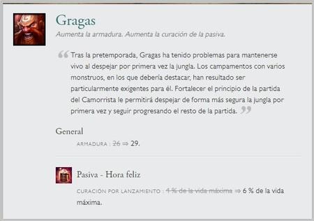 Gragas