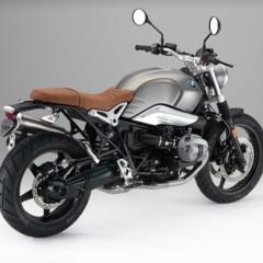 Foto 12 de 32 de la galería bmw-r-ninet-scrambler-estudio-y-detalles en Motorpasion Moto
