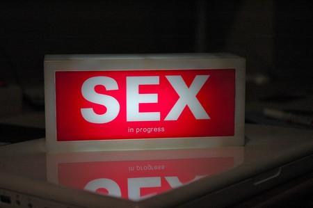 No, la píldora anticonceptiva no influye en el deseo sexual