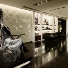 Foto 9 de 14 de la galería burberry-abre-de-nuevo-su-tienda-en-tokio en Trendencias