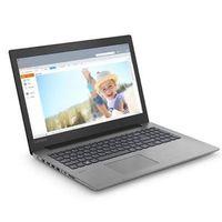 Precio de chollo para un portátil básico como el Lenovo IdeaPad 330-15IGM: hoy, en Amazon, por sólo 179 euros