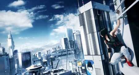 'Mirror's Edge 2' - se filtran supuestos detalles generales