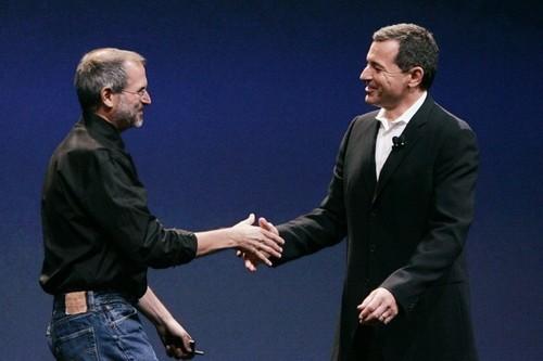 Esto es lo que hacía Steve Jobs a la hora de entrevistar y contratar a nuevos empleados