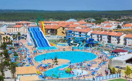 hotel-cristal-portugal