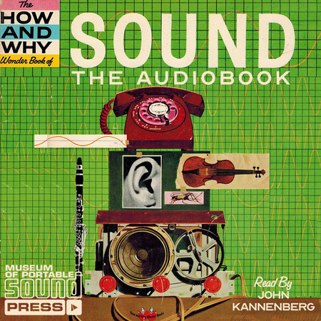Howandwhyaudiobook Small