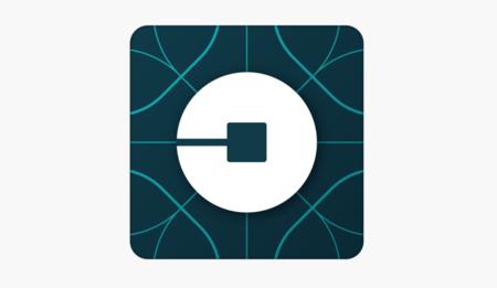 Uber rediseñó por completo su logo y el branding de la compañía
