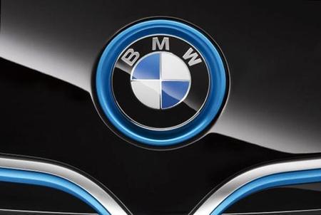 BMW pretende llamar a tu puerta