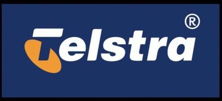 Prueban con éxito conexiones LTE-A a 450 Mbps en Australia