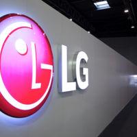 LG apoya la idea de un hogar conectado con su nuevo armario inteligente