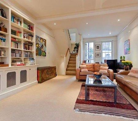 Londres-luxury-hire