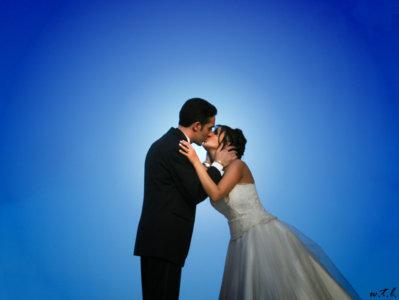 Los besos no son tan universales como creíamos