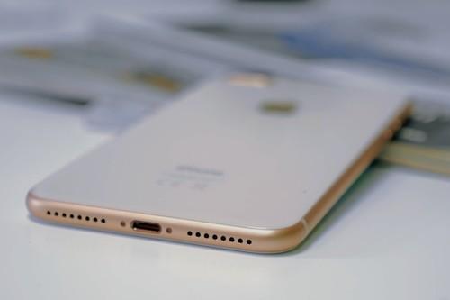Un simple enlace capaz de congelar tu iPhone: así funciona y así puedes evitarlo [Actualizado]
