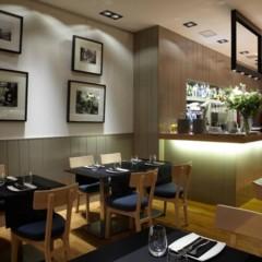 Foto 1 de 10 de la galería the-room-service en Trendencias Lifestyle