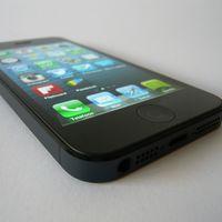 Apple declara oficialmente obsoleto al iPhone 5: la compañía deja de ofrecer soporte al dispositivo