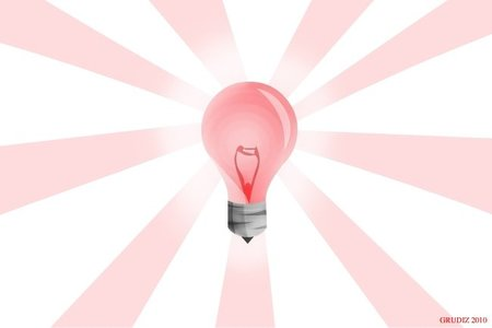 El milagro japonés (III): Facilitando la creación del conocimiento
