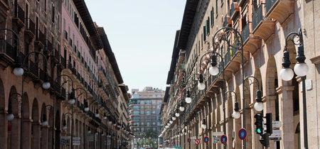 Baleares es sólo el inicio: la prohibición del coche diésel y gasolina es tendencia en toda Europa