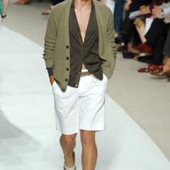Foto 13 de 22 de la galería hermes-primavera-verano-2011-en-la-semana-de-la-moda-de-paris en Trendencias Hombre