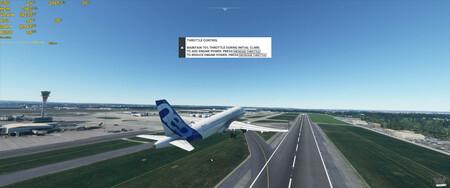 22 Microsoft Flight Simulator Pc Ultra Quality 3440x1440 Youtube 2 29