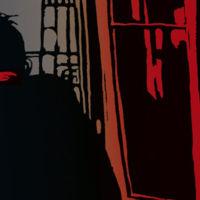 'El Artefacto Perverso', el escape del derrotado