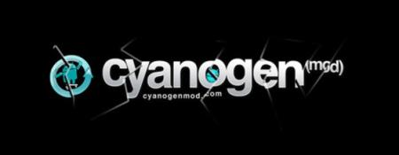Cyanogen publica la primera versión de CyanogenMod 9, su ROM con Ice Cream Sandwich