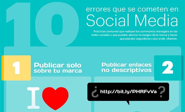 errores-socialmedia-top.jpg