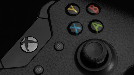 Dos consolas para la siguiente generación de Xbox: una sería para jugar en streaming y otra tradicional