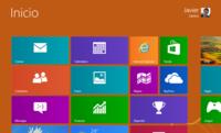 Un repaso a las aplicaciones por defecto de Windows 8 RTM