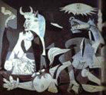 Aniversario del Guernica en España