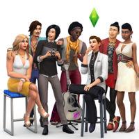 La nueva actualización de Los Sims 4 viene con sorpresa: los Sims dejarán de tener género
