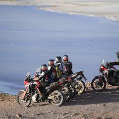 Foto 18 de 22 de la galería honda-crf1000l-africa-twin-record-de-altitud en Motorpasion Moto