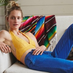 Foto 5 de 7 de la galería free-people-coleccion-de-ropa-interior en Trendencias