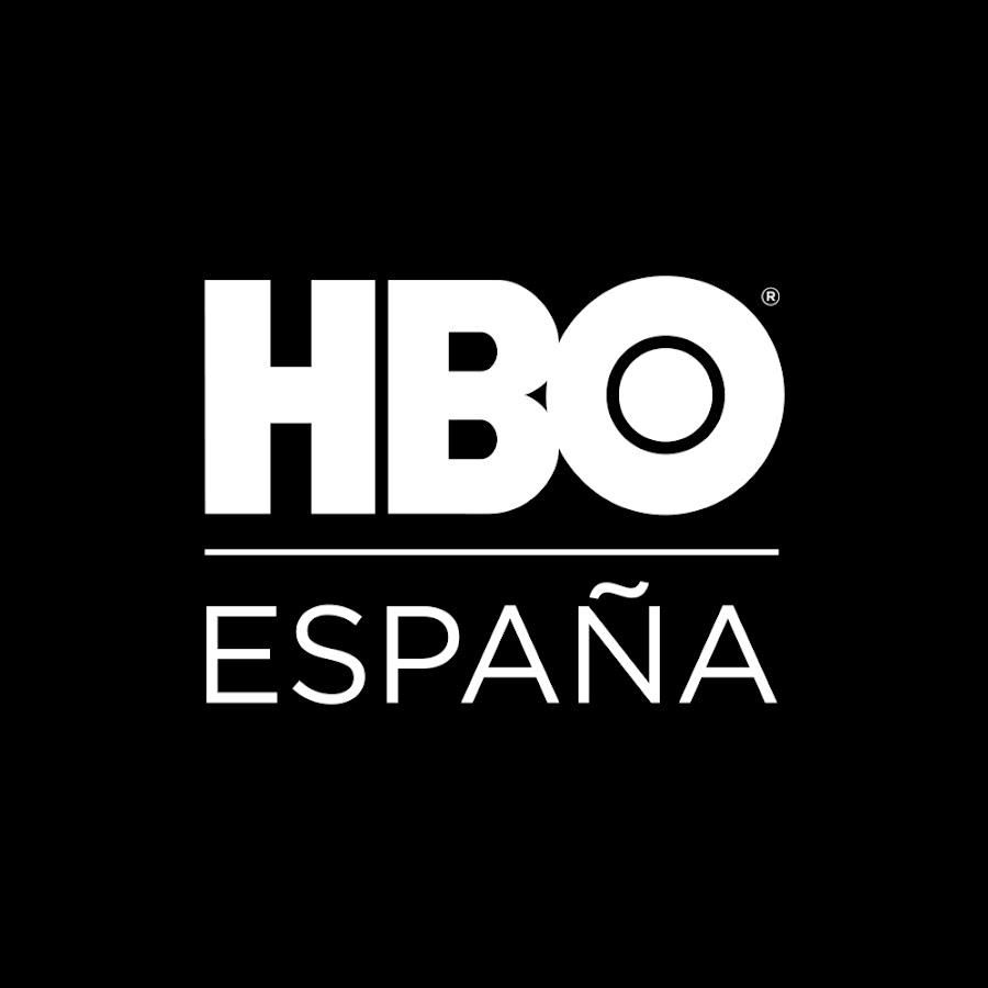 Prueba gratis 7 días HBO España (después, 8,99€/mes) y cancela cuando quieras