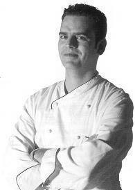 David Moraga, generación canaria