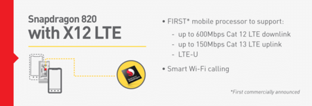Snapdragon X12lte Features Inline 2