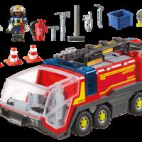 3 promociones Toys 'r us con las vista puesta en las comuniones: marcas como Playmobil, Pinypon o Hasbro