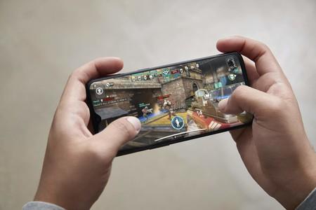 OnePlus7gaming