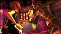 E3 2008: 'Rock Band 2: The Opening Act', listado completo de temas
