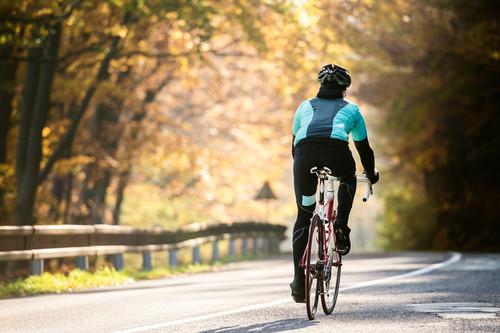 Las mejores bicicletas para hacer deporte al aire libre durante la desescalada