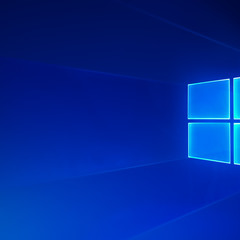 mas-de-windows-10