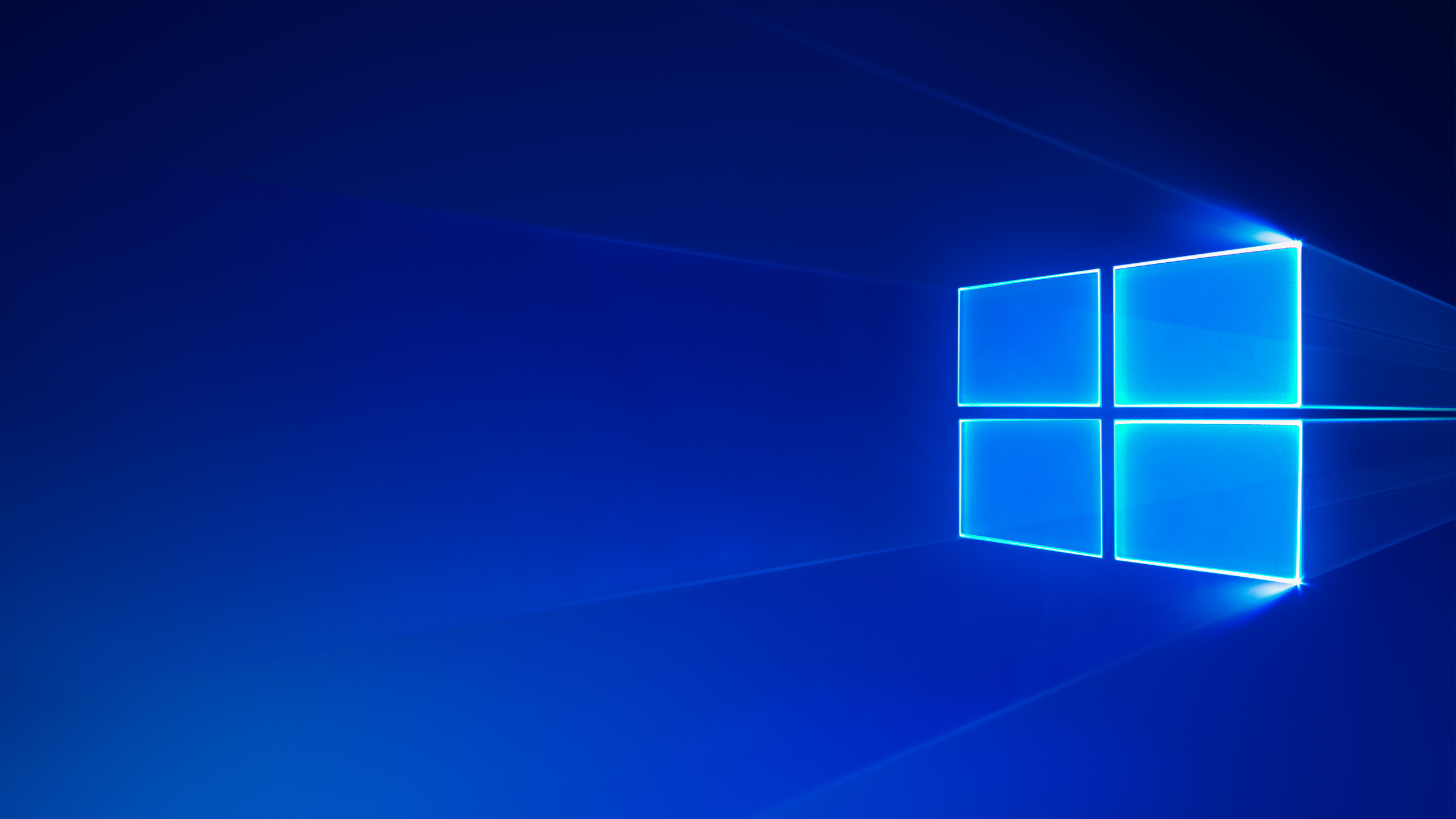 Foto de Más de Windows 10 (1/6)
