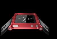 LunaTik y TikTok se venderán en el Apple Store