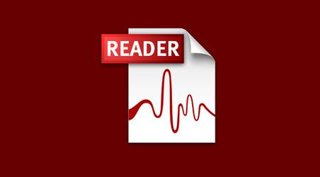 Adobe Acrobat Reader está instalando sin pedir permiso una extensión en Chrome que tiene acceso a todos tus datos