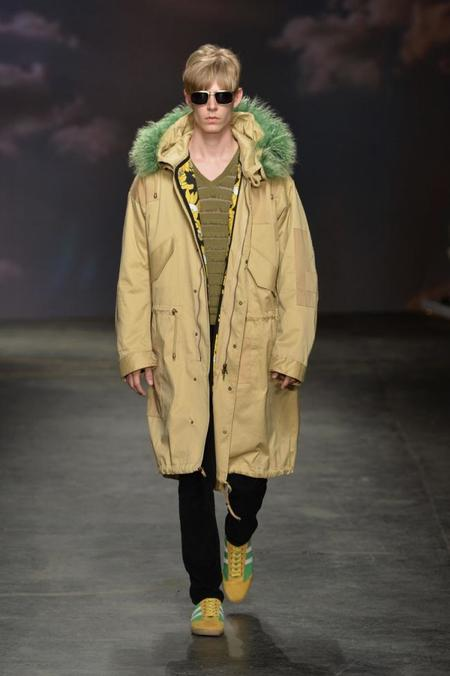 topman-design-spring-summer-2015-collection-london-collections-men-013.jpg