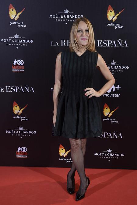 Antonia SanJuan