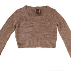 Foto 45 de 48 de la galería la-nueva-ropa-de-bershka-para-la-vuelta-al-colegio-prendas-juveniles en Trendencias