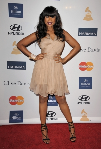 JH Grammy